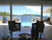 location-saint-barth-ecoutes-Pointe-Milou-8