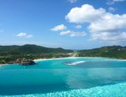 location-saint-barth-eden-view-St-Jean-10