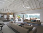 location-saint-barth-eden-view-St-Jean-12