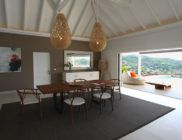 location-saint-barth-eden-view-St-Jean-14