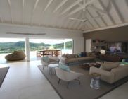 location-saint-barth-eden-view-St-Jean-15