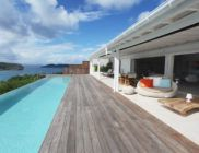 location-saint-barth-eden-view-St-Jean-16
