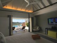 location-saint-barth-eden-view-St-Jean-24