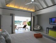 location-saint-barth-eden-view-St-Jean-25