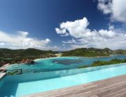 location-saint-barth-eden-view-St-Jean-28