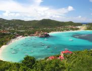 location-saint-barth-eden-view-St-Jean-3