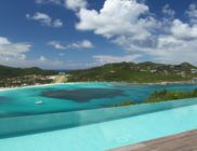 location-saint-barth-eden-view-St-Jean-35
