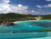 location-saint-barth-eden-view-St-Jean-36