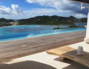 location-saint-barth-eden-view-St-Jean-37