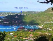 location-saint-barth-eden-view-St-Jean-4