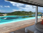 location-saint-barth-eden-view-St-Jean-5