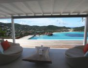 location-saint-barth-eden-view-St-Jean-6
