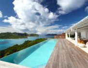 location-saint-barth-eden-view-St-Jean-7