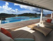 location-saint-barth-eden-view-St-Jean-9
