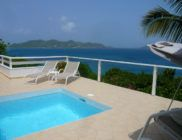 location-saint-barth-felice-Pointe-Milou-12