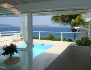 location-saint-barth-felice-Pointe-Milou-13