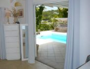 location-saint-barth-felice-Pointe-Milou-16