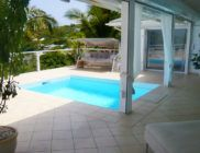location-saint-barth-felice-Pointe-Milou-18