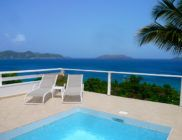 location-saint-barth-felice-Pointe-Milou-2