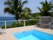 location-saint-barth-felice-Pointe-Milou-3
