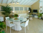 location-saint-barth-felice-Pointe-Milou-6