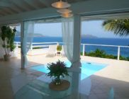 location-saint-barth-felice-Pointe-Milou-7