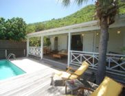 location-saint-barth-habitation-Corossol-10