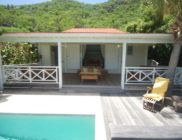 location-saint-barth-habitation-Corossol-11