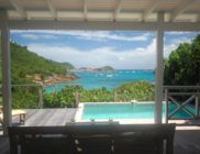 location-saint-barth-habitation-Corossol-12