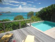 location-saint-barth-habitation-Corossol-2