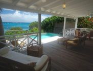 location-saint-barth-habitation-Corossol-3