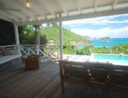 location-saint-barth-habitation-Corossol-4