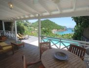 location-saint-barth-habitation-Corossol-5