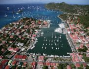 location-saint-barth-harbour-light-Gustavia-2