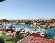 location-saint-barth-harbour-light-Gustavia-3