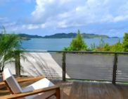 location-saint-barth-helios-Pointe-Milou-1