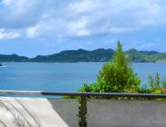 location-saint-barth-helios-Pointe-Milou-13