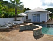 location-saint-barth-helios-Pointe-Milou-3