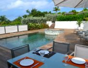 location-saint-barth-helios-Pointe-Milou-4