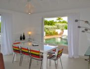 location-saint-barth-helios-Pointe-Milou-7