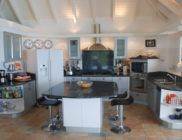 location-saint-barth-henson-Colombier-10