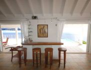 location-saint-barth-henson-Colombier-12