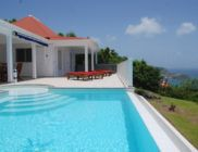 location-saint-barth-henson-Colombier-2
