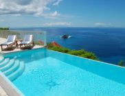 location-saint-barth-henson-Colombier-3