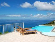location-saint-barth-henson-Colombier-4
