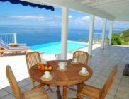 location-saint-barth-henson-Colombier-5