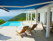 location-saint-barth-henson-Colombier-6