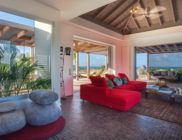 location-saint-barth-imagine-villa-Marigot-11