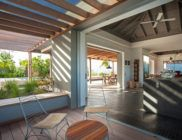 location-saint-barth-imagine-villa-Marigot-16