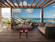 location-saint-barth-imagine-villa-Marigot-17